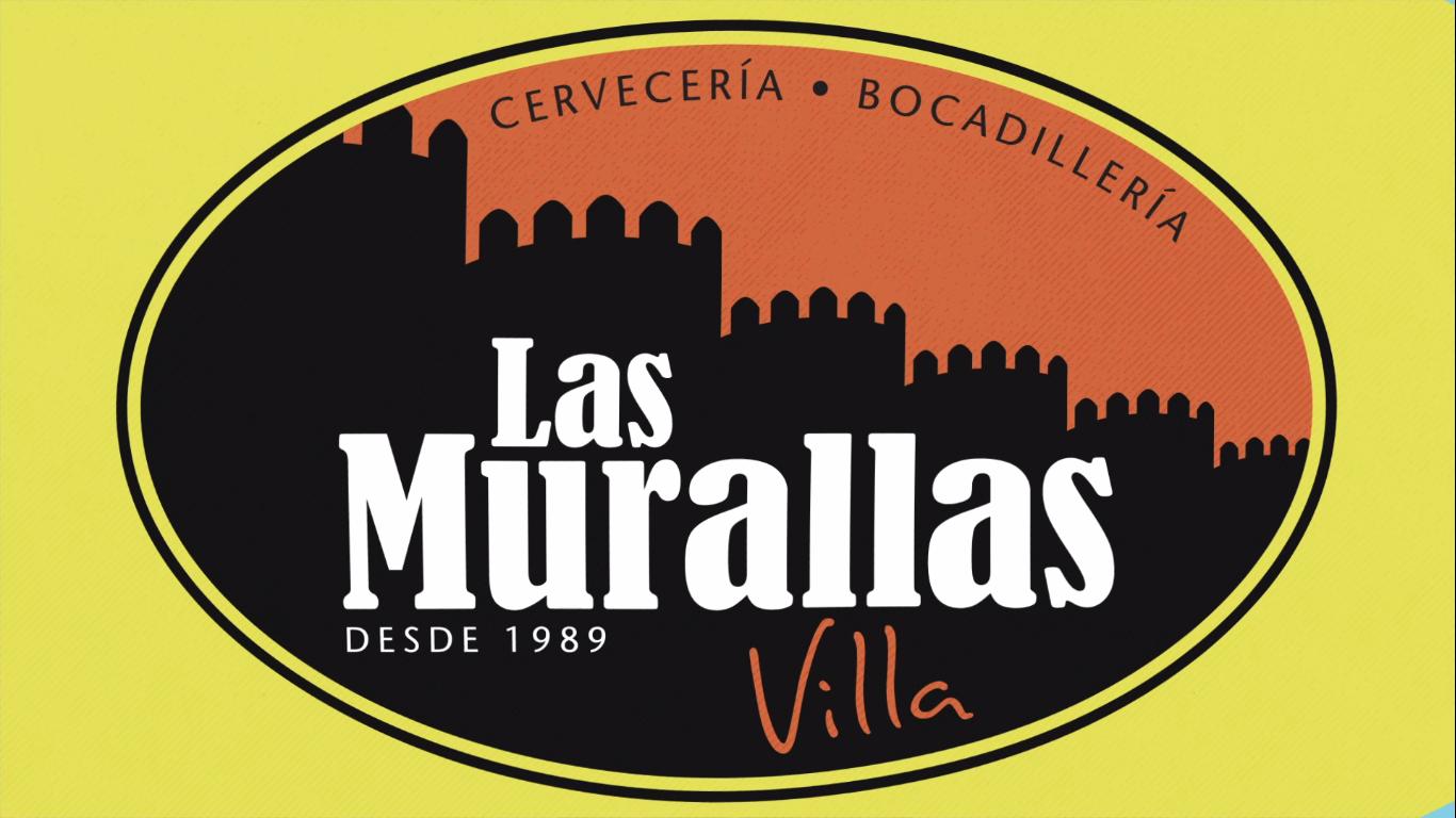 Las Murallas Villa